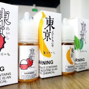 Juice Pod, OCC Coil, IQOS tại Thanh Hóa