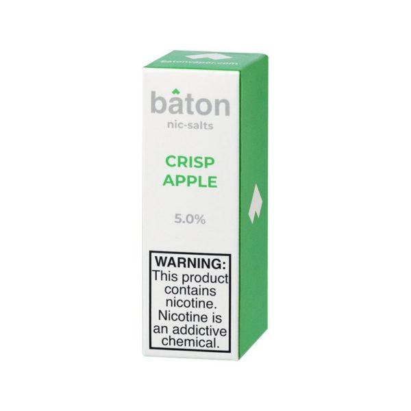baton juice saltnic chính hãng