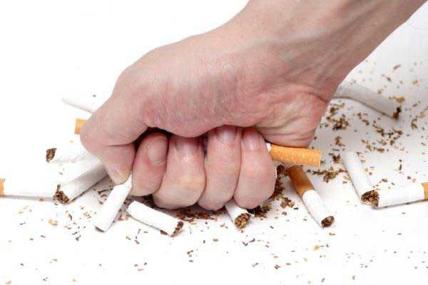 cai thuốc lá bằng vape pod system