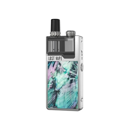 Orion DNA Plus by Lost Vape