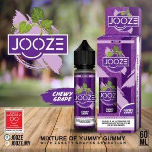 jooze juice