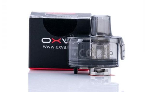 Đầu pod Oxva Origin X